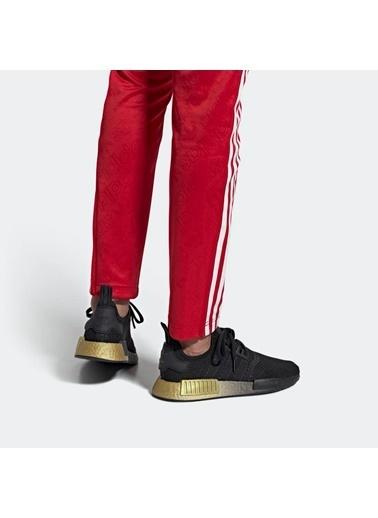 adidas Kadın  Sneakers FU9352 Siyah